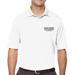 B-Co Origin Performance Polo