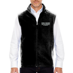 B-Co Journey Fleece Vest