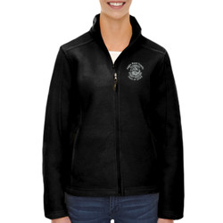 B-Co Parent Journey Fleece Jacket