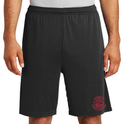 B-Co Pocket Shorts