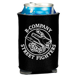 B-CO Koozie
